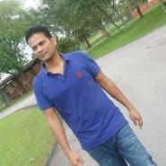 humaunkobir3's profile photo