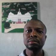 jamescesaire's profile photo