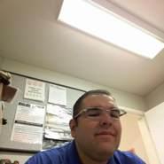 robertvaldez17's profile photo