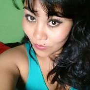 roussperalt's profile photo