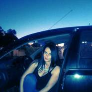 jerezanaa's profile photo