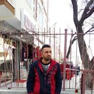 aydinOzdemir56's profile photo