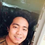 khaledkhaled404's profile photo