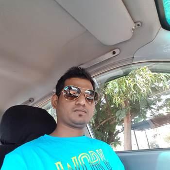 nazakatwasta1_Mubarak Al Kabir_Single_Male