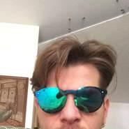 francescopagliaricci's profile photo
