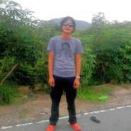 user_rxet2196's profile photo