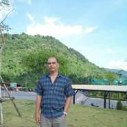 prakit774's profile photo