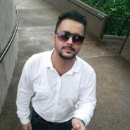 sukhjitsingh1's profile photo