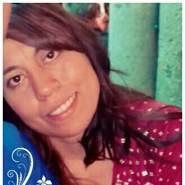 Allesiram87's profile photo
