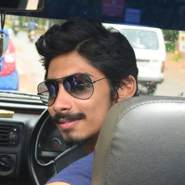 abhishekkaushik5's profile photo