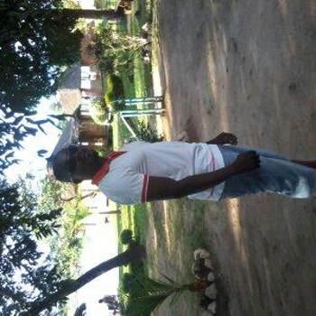 chifuniro84_Lilongwe_미혼_남성