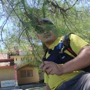 lantarammal's profile photo