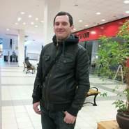 becibanyai's profile photo
