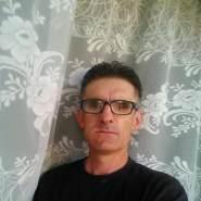 januszrenkiewic5's profile photo