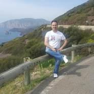 gildo1974's profile photo