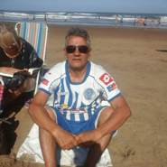 albertogomez82's profile photo
