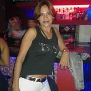 martafecha1's profile photo