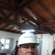 alfredi_c648's profile photo