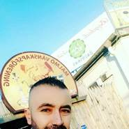 makhor1983's profile photo
