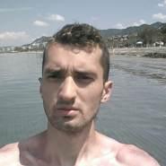 gerardohoxhaj14's profile photo