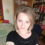 user_rhn65982's profile photo