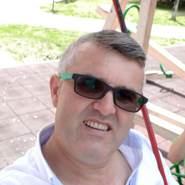 fejziidrizi7's profile photo