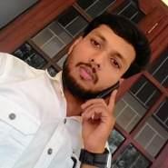 sibinmsurendran's profile photo