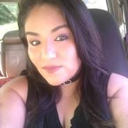amaneceratardecer's profile photo