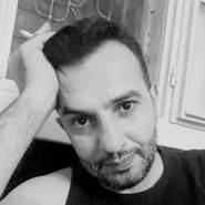 esargali's profile photo