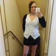 aureliehoussema6's profile photo