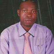 mugishajohn's profile photo