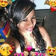 jessicaquintorivas's profile photo