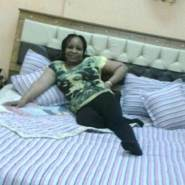 naomimarsha's profile photo