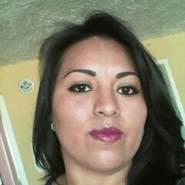 ferchita2007's profile photo
