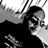 akratos's profile photo