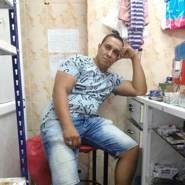 mohamedberouali's profile photo