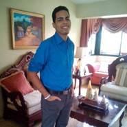 El_tony_10's profile photo