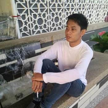 dalbodalanebocah_Selangor_Single_Männlich