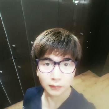 user_wct62439_Gyeonggi-Do_Single_Männlich