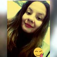 jessicalopez11's profile photo