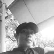 user_bph4852's profile photo