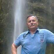 sergei_tumeny's profile photo