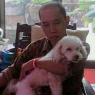 user_ter42's profile photo