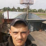 poxilhenko855's profile photo