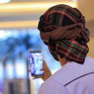 Qais12921A's profile photo