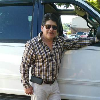 rogeliosalazar9_Virginia_Single_Male