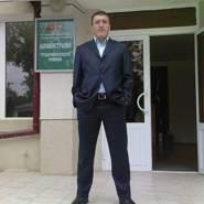 user_czf50's profile photo