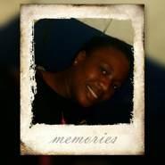 andreinaperez11's profile photo