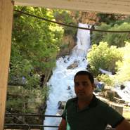 user765994929's profile photo