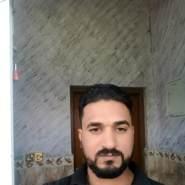 user_irsh2147's profile photo